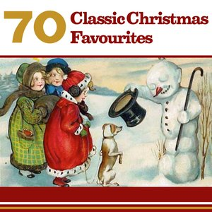 Image for '70 Classic Christmas Favourites'