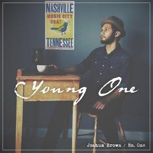 Imagem de 'Young One'