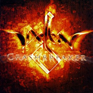 Image for 'Crashbreaker'