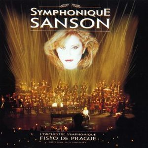 Image for 'Symphonique Sanson'