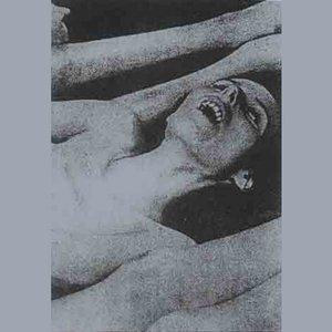 Imagem de 'Exterminate'