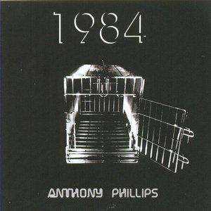 Imagem de '1984'