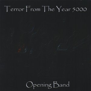 Image for 'Opening Band'