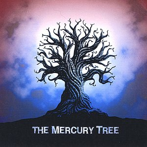 Image for 'The Mercury Tree'