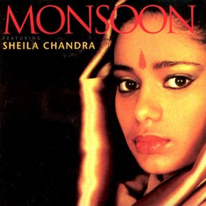 Image for 'Monsoon (feat. Sheila Chandra)'