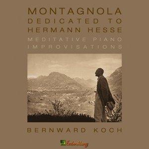Image for 'Montagnola'