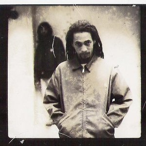 Image for 'Roni Size'