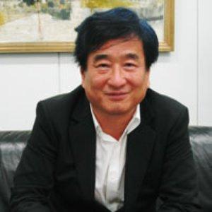 Image for '三枝成彰'