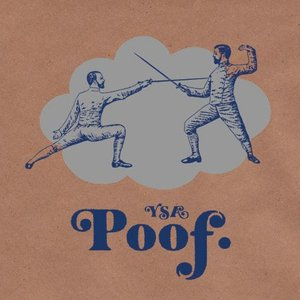 Image for 'Poof.'