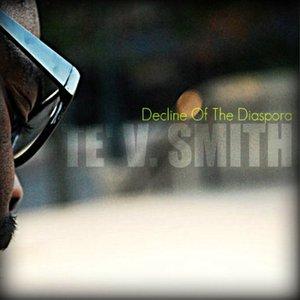 Image for 'Decline Of The Diaspora'
