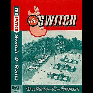 Image for 'Switch-o-Rama'