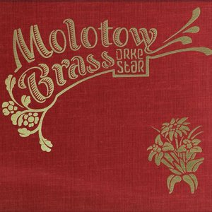 Image for 'Molotow Brass Orkestar'