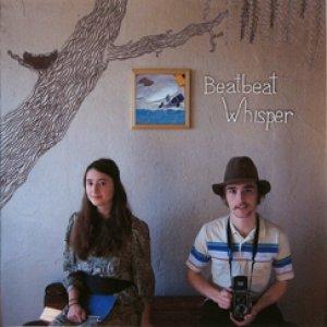 Imagen de 'Beatbeat Whisper'
