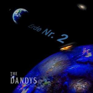 Image for 'Erde No. 2'