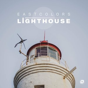 Image for 'Lighthouse'