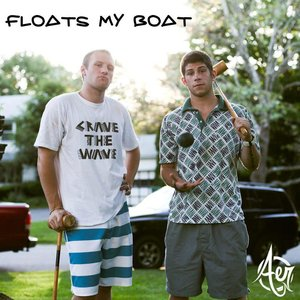 Image for 'Floats My Boat'