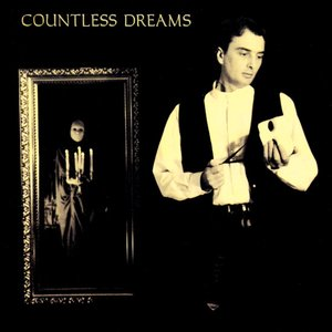 Image for 'Countless Dreams'