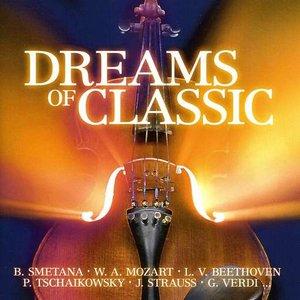Bild für 'Dreams of Classics'