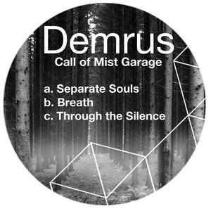 Image for 'Call Of Mist Garage'