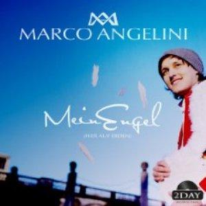 Image for 'Mein Engel [hier auf Erden]'