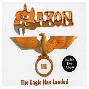 Imagen de 'The Eagle Has Landed III'