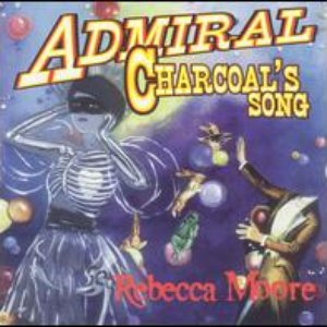 Image for 'Admiral Charcoal's Song'