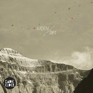 Image for 'Widen Rift'
