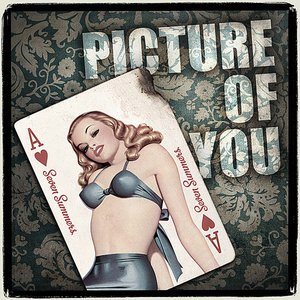 Image for 'Picture Of You'