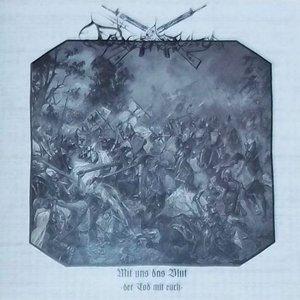 Image pour 'Mit Uns Das Blut (Der Tod Mit Euch)'