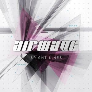 Bild für 'Bright Lines'