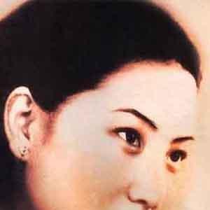 Image for 'Wu Yingyin'