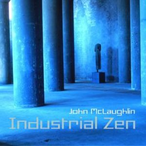 Image for 'Industrial Zen'