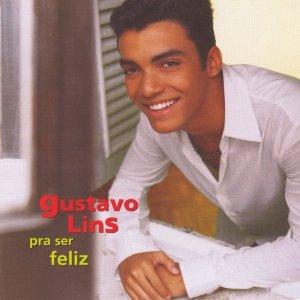 Image for 'Pra Ser Feliz'