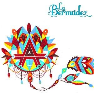 Image for 'La Bermúdez (Edición Especial)'
