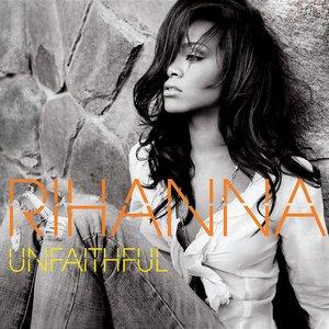 Image for 'Unfaithful'