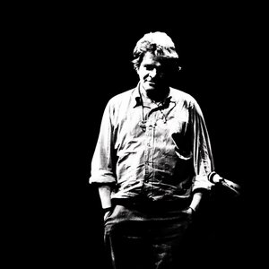 Image for 'Gregory Corso'