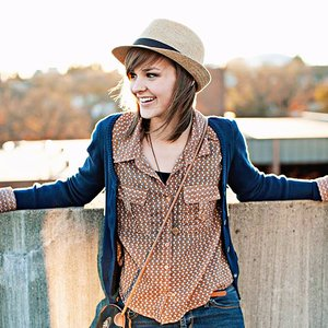 Image for 'Jane Marczewski'