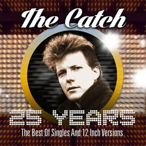 Imagem de '25 Years - The Best of Singles and 12 Inch Versions'