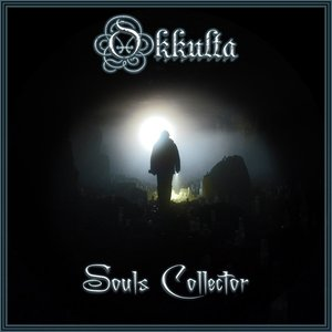 Imagem de 'Souls Collector'