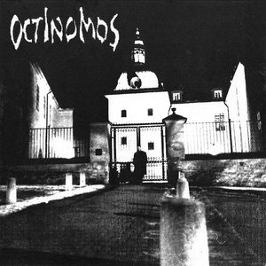 Image for 'Octinomos'
