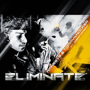 Image for 'Eliminate'