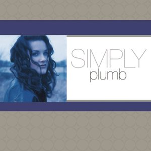 Image for 'Simply Plumb'