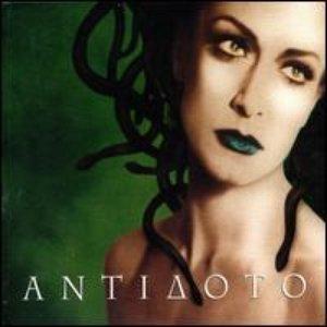 Bild für 'Αντίδοτο'