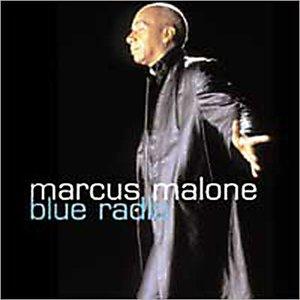 Imagen de 'Blue Radio'