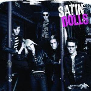 Image for 'Satin Dolls'
