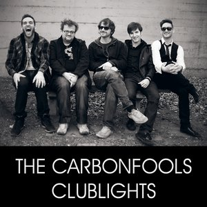 Image for 'Clublights'