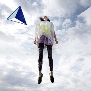 Imagem de '夏の大三角形'
