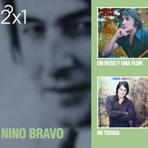 Zdjęcia dla '2x1 Nino Bravo'