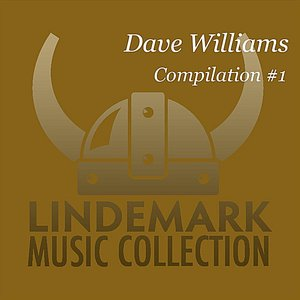 Image for 'Dave Williams Compilation #1'