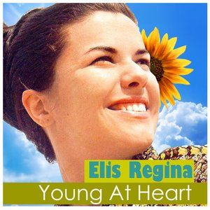 Image pour 'Young at Heart'